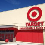 MAGASIN TARGET